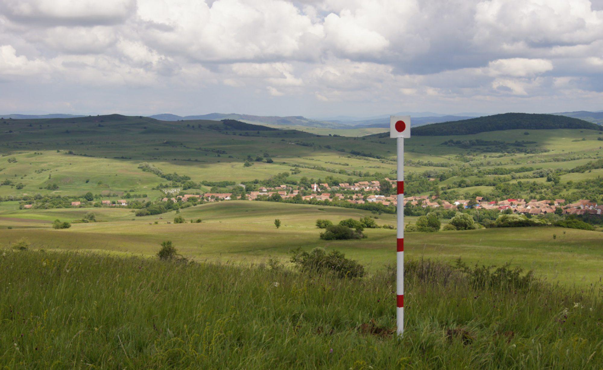 Audiowanderweg